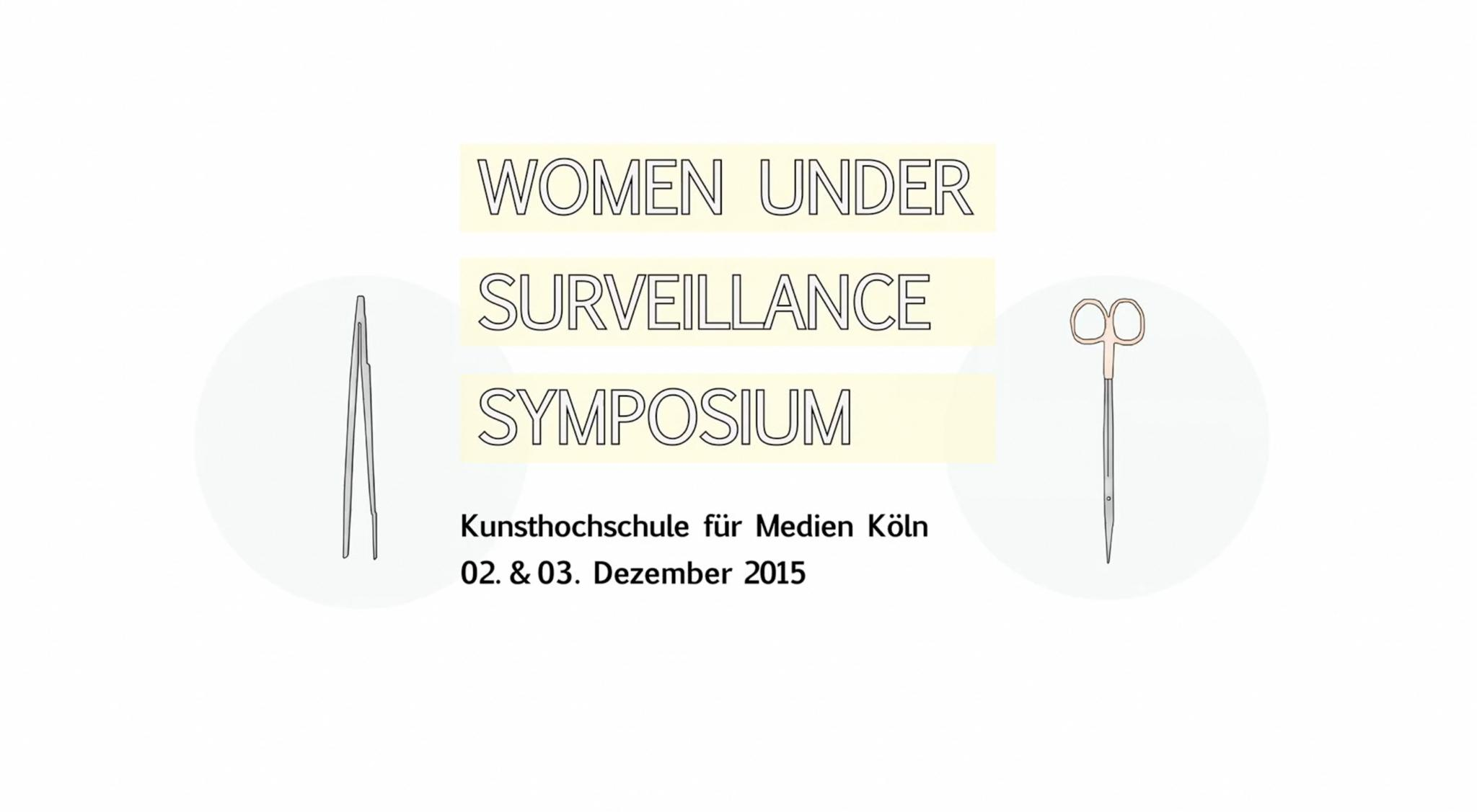 V_women_under_surveillance_158.jpg