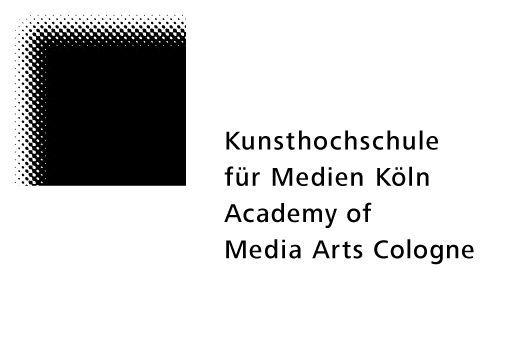 Vier neue Professorinnen an die Kunsthochschule für Medien Köln (KHM)  berufen - KHM