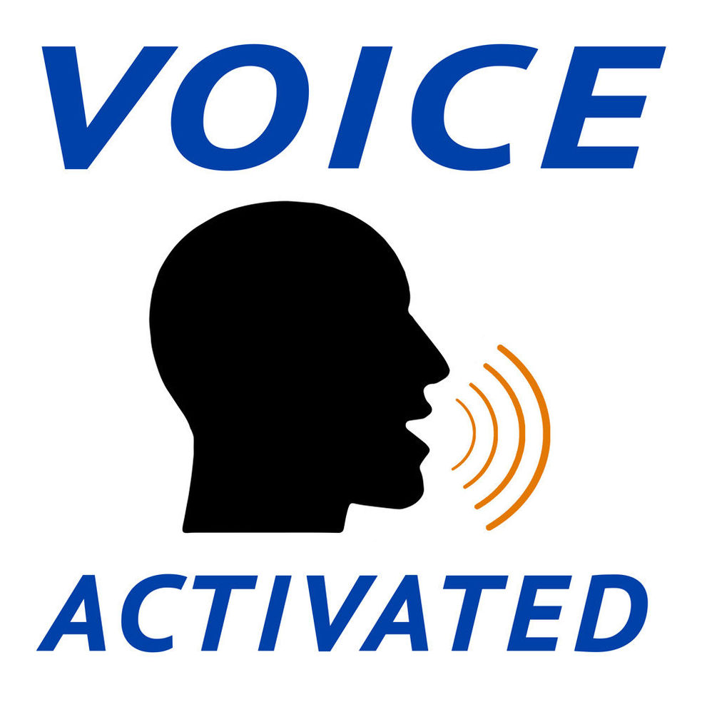 Voice3raster-voice-activated-sticker.jpg