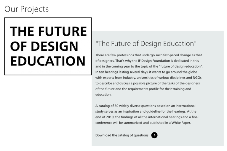 IF Future of design education.png
