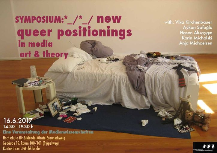 queer positionings poster_web_klein.pdf