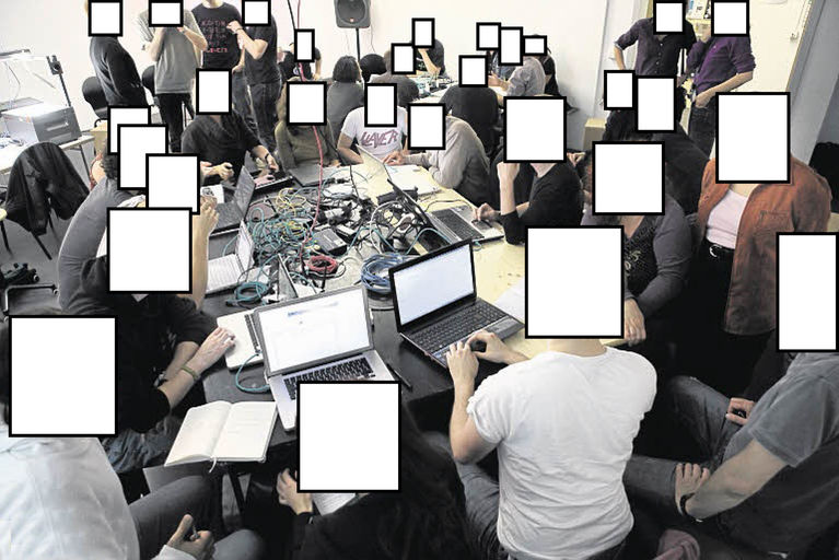 KHM_Cryptoparty2013.jpg
