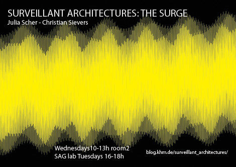 Surveillant-Architectures--The-Surge,-poster-by-Sina-Seifee-(A4).jpg