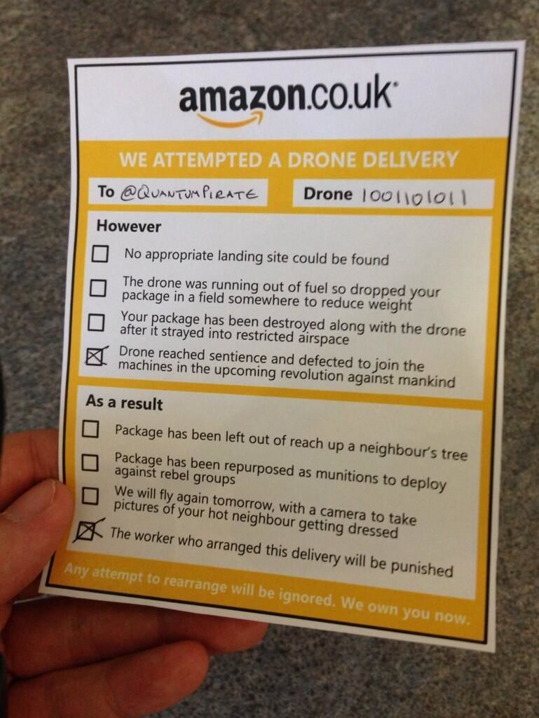 amazon-drones-are-coming.jpg