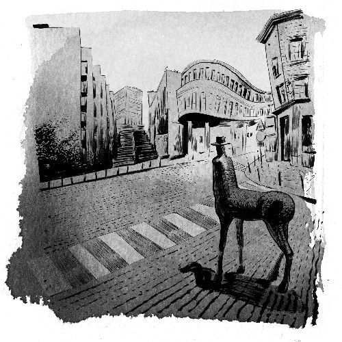 centaur-of-the-city-by-dave-mckean.jpg