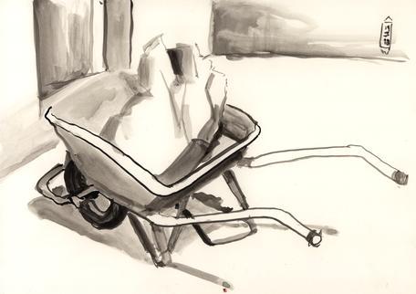 alle bilder. Black Bedroom Furniture Sets. Home Design Ideas